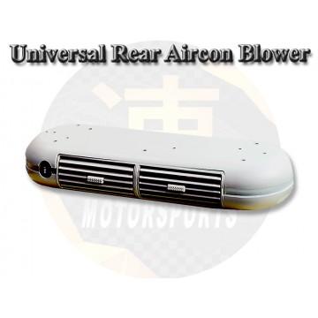 Aircon Blower