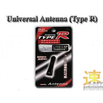 Type R Antenna