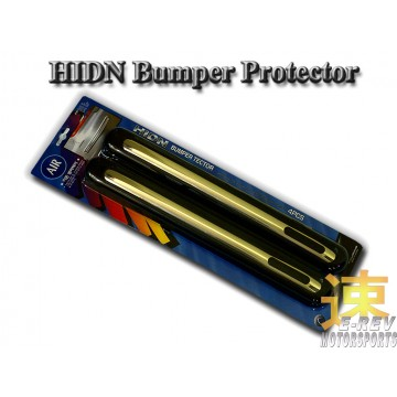 HIDN Bumper Guard