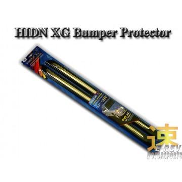 HIDN XG Bumper Guard