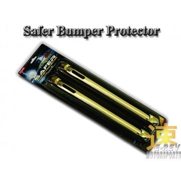 Safer Bumper Guard