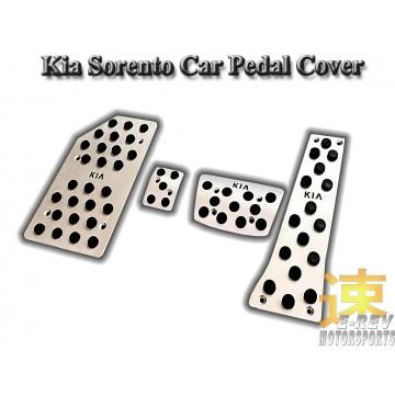 Kia Sorento Type Car Pedal