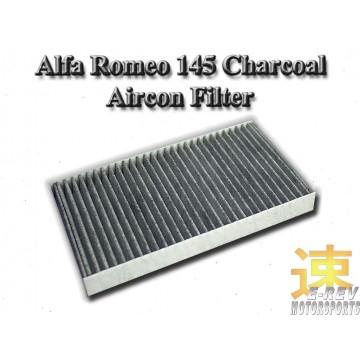 Alfa Romeo 145 Aircon Filter