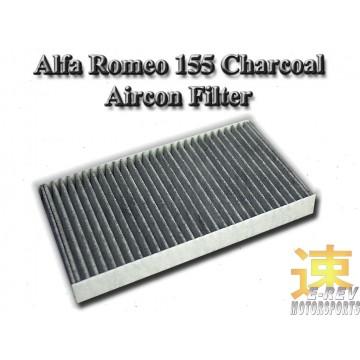 Alfa Romeo 155 Aircon Filter