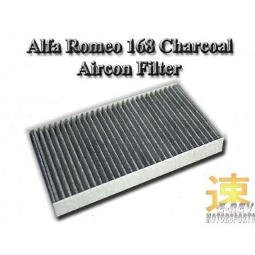 Alfa Romeo 168 Aircon Filter