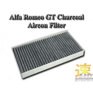 Alfa Romeo GT Aircon Filter