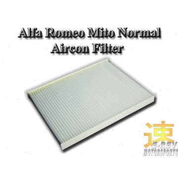 Alfa Romeo Mito Aircon Filter
