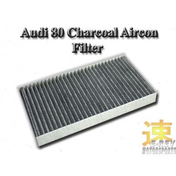 Audi 80 Aircon Filter