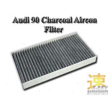 Audi 90 Aircon Filter