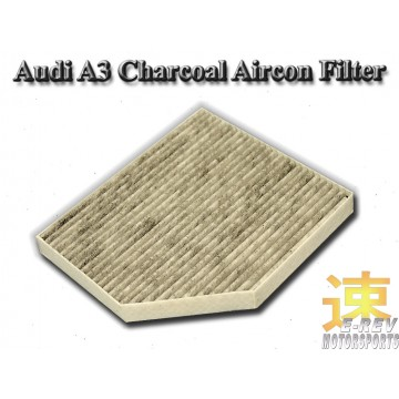 Audi A3 Aircon Filters
