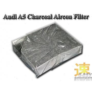 Audi A5 Aircon Filter
