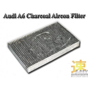 Audi A6 Aircon Filter