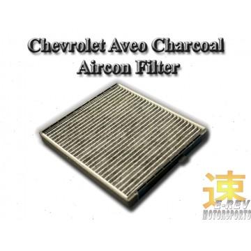 Chevrolet Aveo Aircon Filter