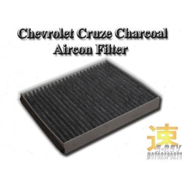 Chevrolet Cruze Aircon Filter