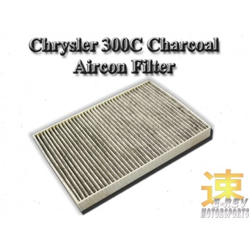 Chrysler 300C Aircon Filter