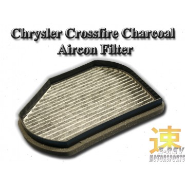 Chrysler Crossfire Aircon Filter