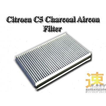 Citroen C5 Aircon Filter