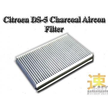 Citroen DS5 Aircon Filter