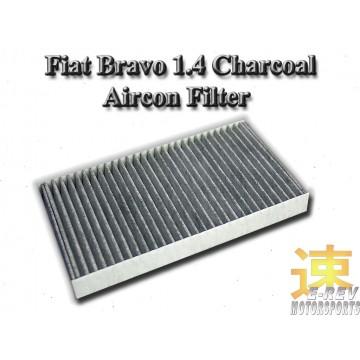 Fiat Bravo Aircon Filter
