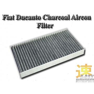 Fiat Ducato Aircon Filter