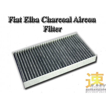 Fiat Elba Aircon Filter
