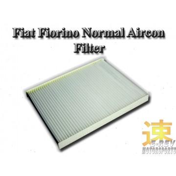 Fiat Fiorino Aircon Filter