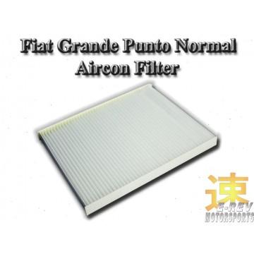 Fiat Grande Punto Aircon Filter