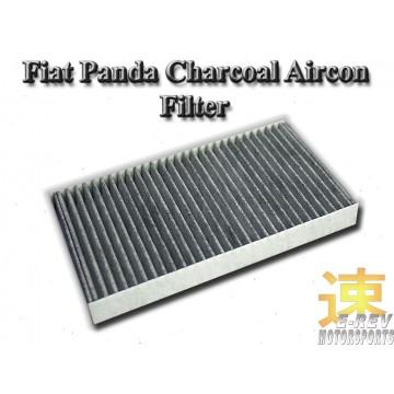 Fiat Panda Aircon Filter