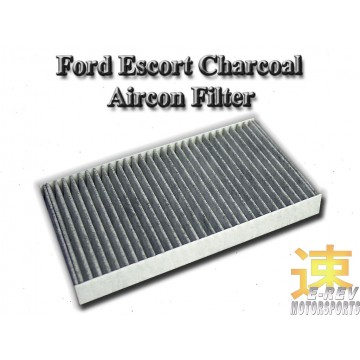 Ford Escort Aircon Filter