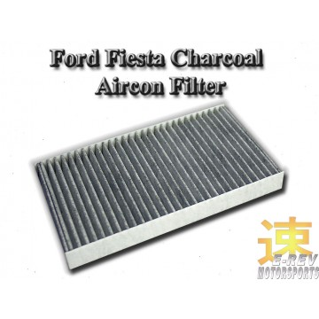 Ford Fiesta Aircon Filter