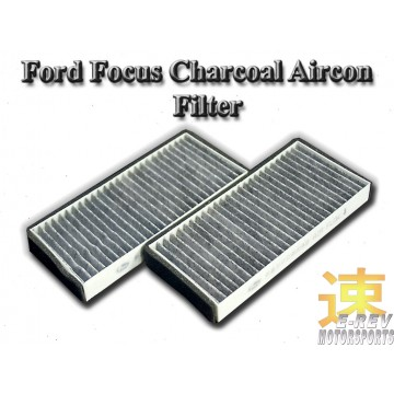 Ford Focus Aircon Filter