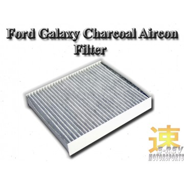 Ford Galaxy Aircon Filter