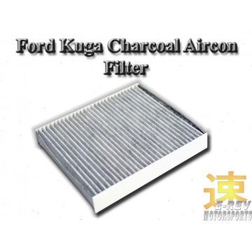 Ford Kuga Aircon Filter