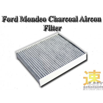 Ford Mondeo Aircon Filter