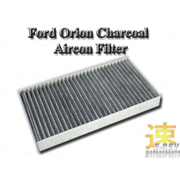 Ford Orion Aircon Filter