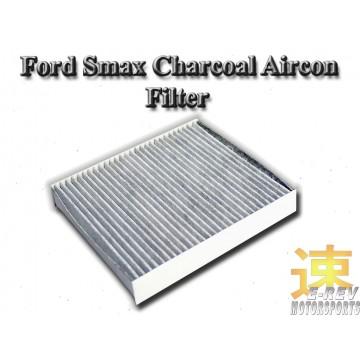 Ford Smax Aircon Filter