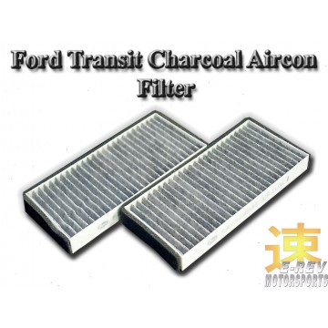 Ford Transit Aircon Filter