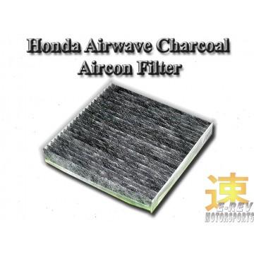 Honda Airwave Aircon Filter