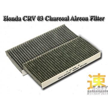 Honda CRV 2003 Aircon Filter