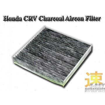 Honda CRV 2007 Aircon Filter