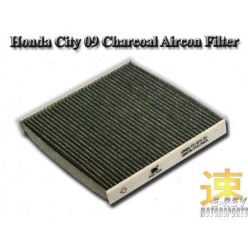 Honda City 09 Aircon Filter