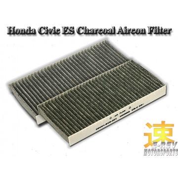 Honda Civic ES Aircon Filter