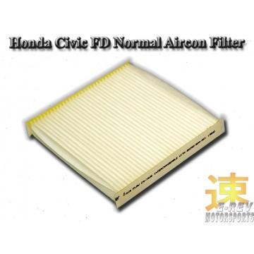 Honda Civic FD Aircon Filter