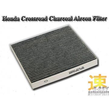 Honda Crossroad Aircon Filter