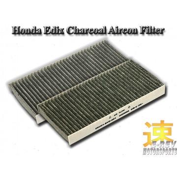 Honda Edix Aircon Filter