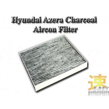 Hyundai Azera Aircon Filter
