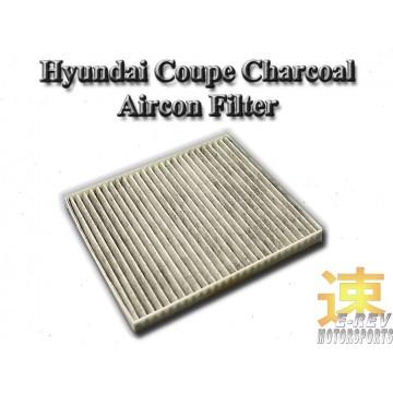 Hyundai Coupe Aircon Filter
