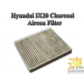 Hyundai IX20 Aircon Filter