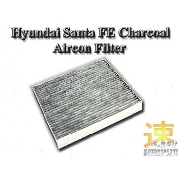 Hyundai Santa Fe Aircon Filter