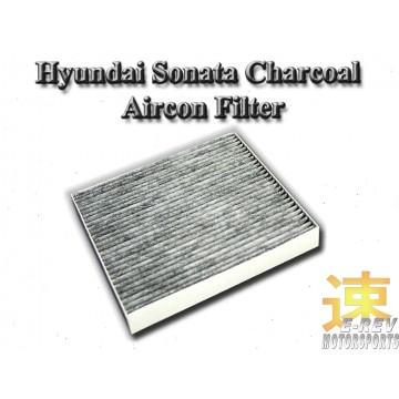 Hyundai Sonata Aircon Filter
